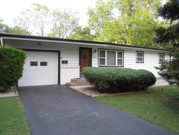 2643 East Horning Street Springfield, MO 65802 - Image 1