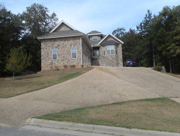 301 Summerwood Drive Branson, MO 65616 - Image 1