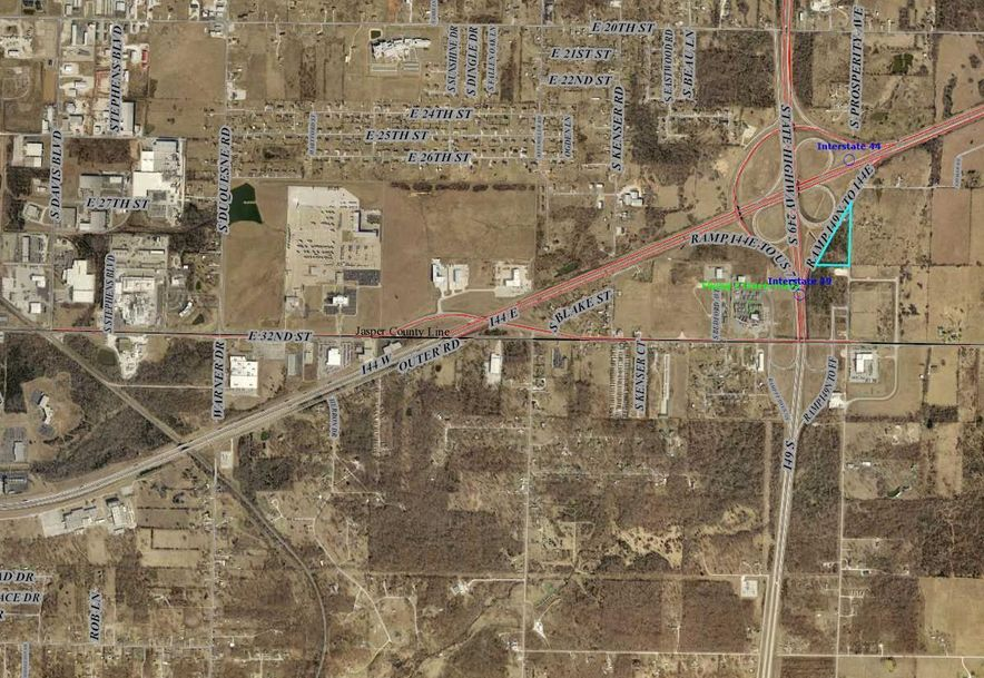 2702 South Prosperity Joplin, MO 64804 - Photo 3