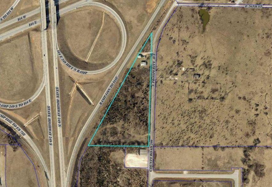 2702 South Prosperity Avenue Joplin, MO 64804 - Photo 2