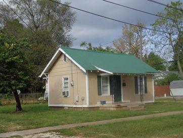 1245 East Atlantic Street Springfield, MO 65803 - Image 1