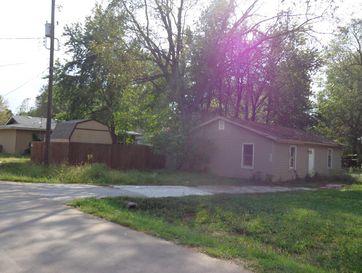 1717 North Hillcrest Avenue Springfield, MO 65802 - Image 1