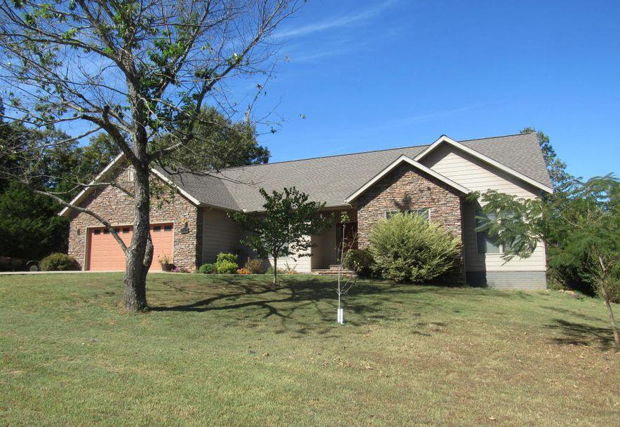 11640 Wildwood Drive Omaha, AR 72662 - Photo 2