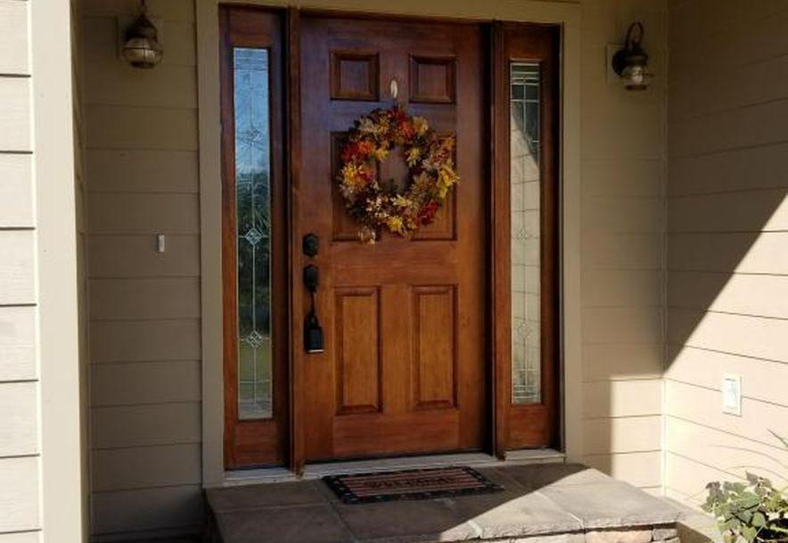 11640 Wildwood Drive Omaha, AR 72662 - Photo 3