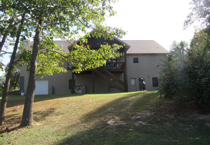 11640 Wildwood Drive Omaha, AR 72662 - Photo 24