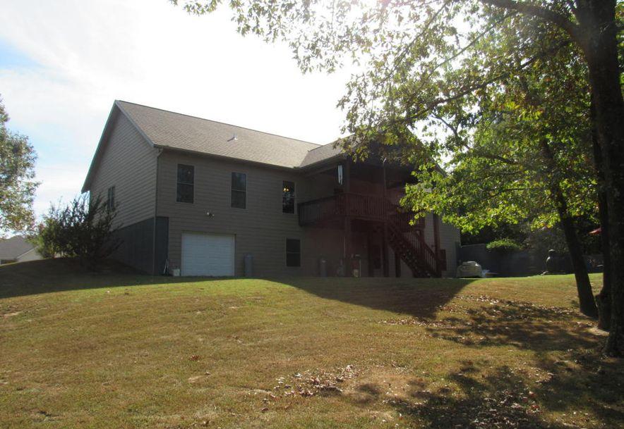 11640 Wildwood Drive Omaha, AR 72662 - Photo 25
