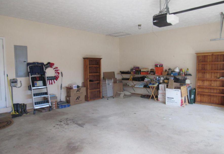 11640 Wildwood Drive Omaha, AR 72662 - Photo 32