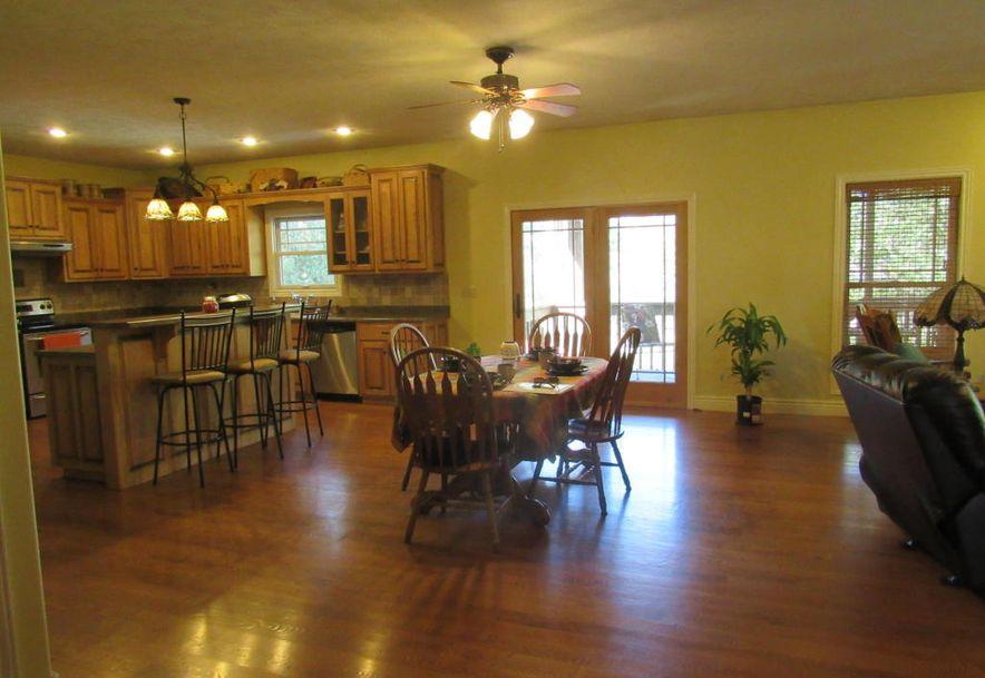 11640 Wildwood Drive Omaha, AR 72662 - Photo 5