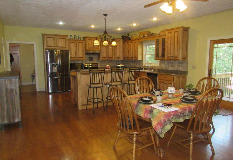 11640 Wildwood Drive Omaha, AR 72662 - Photo 6