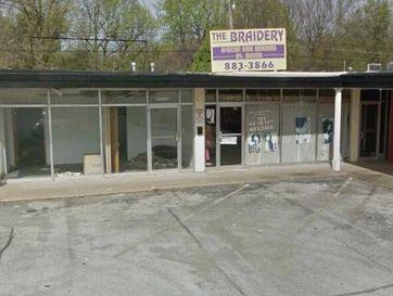 1349 South Glenstone I Springfield, MO 65804 - Image 1