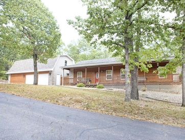 7 Roundhill Road Kimberling City, MO 65686 - Image 1