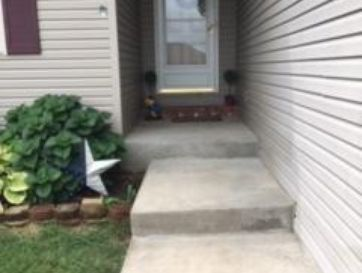 Photo of 4028 West Ridgeview Street
