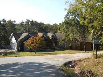 20 Council Rock Lane Kimberling City, MO 65686 - Image 1