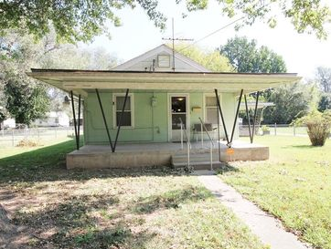 734 South Forest Avenue Springfield, MO 65802 - Image 1