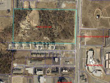 2830 Maiden Lane Joplin, MO 64804 - Image 1