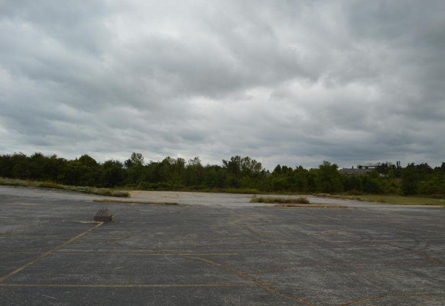 2830 Maiden Lane Joplin, MO 64804 - Photo 3