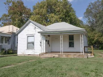 1037 West Mount Vernon Street Springfield, MO 65806 - Image 1