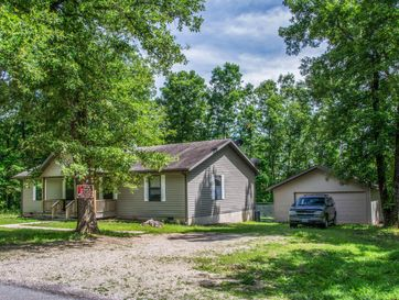 120 Hackamore Drive Theodosia, MO 65761 - Image 1
