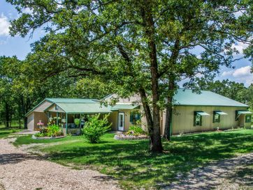 712 County Road 655 Theodosia, MO 65761 - Image 1