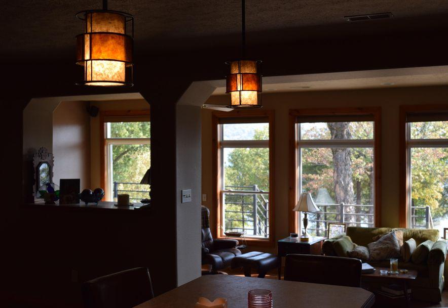1312 Pitts Lane Lampe, MO 65681 - Photo 41