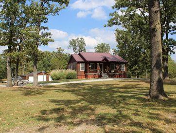 17206 Hwy B Wheatland, MO 65779 - Image 1