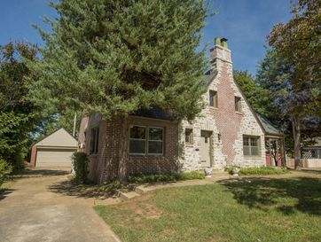 1139 East University Street Springfield, MO 65807 - Image 1