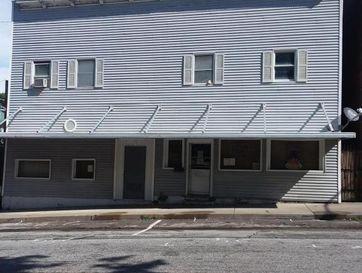 113-115 East Spring Street El Dorado Springs, MO 64744 - Image