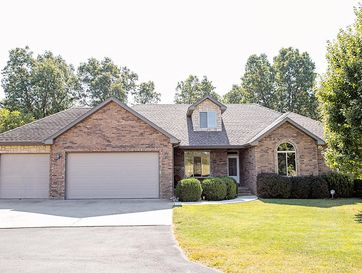 4180 East Elk Ridge Lane Springfield, MO 65803 - Image 1