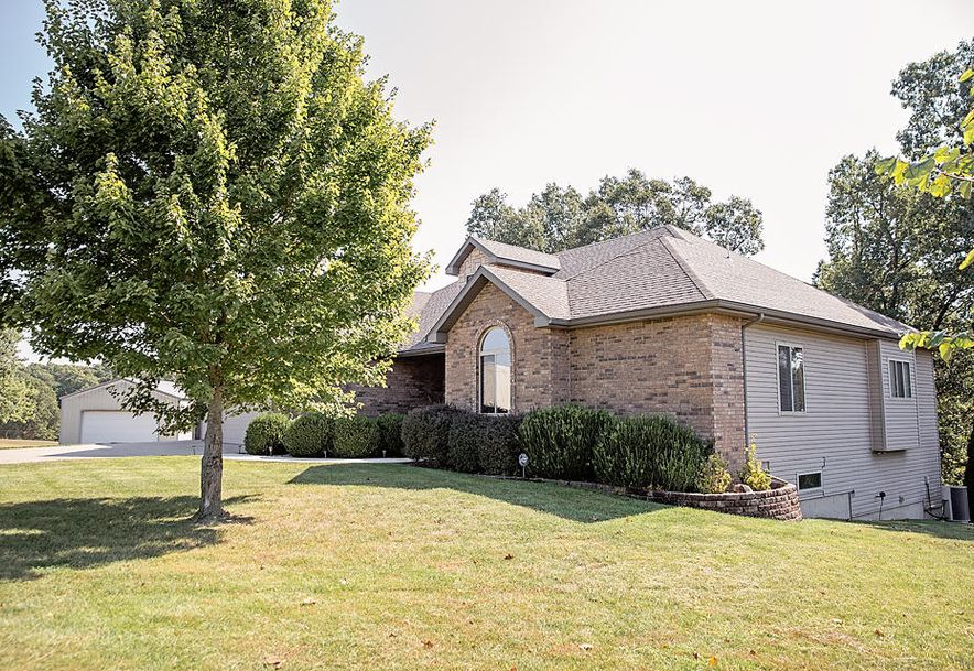 4180 East Elk Ridge Lane Springfield, MO 65803 - Photo 2