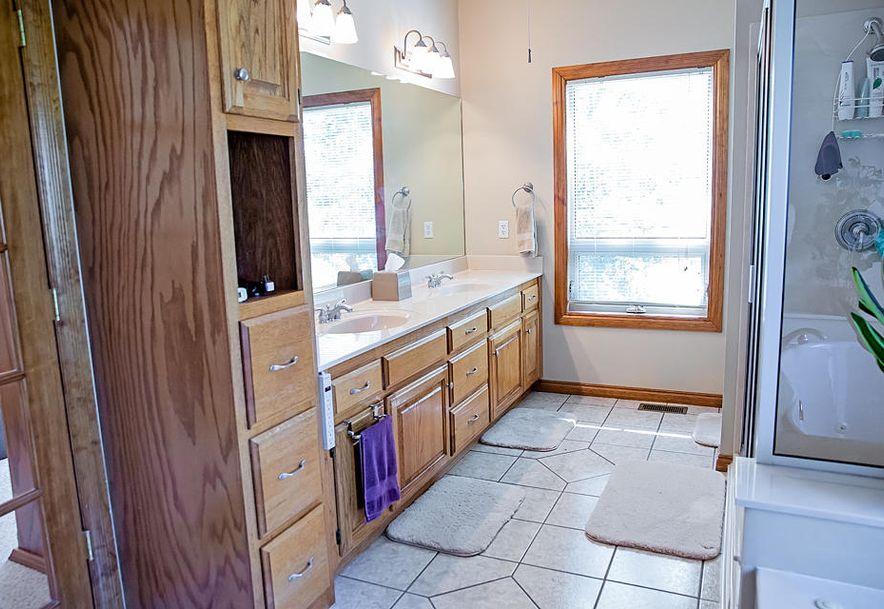 4180 East Elk Ridge Lane Springfield, MO 65803 - Photo 21