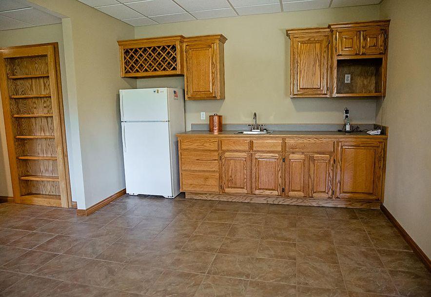 4180 East Elk Ridge Lane Springfield, MO 65803 - Photo 24