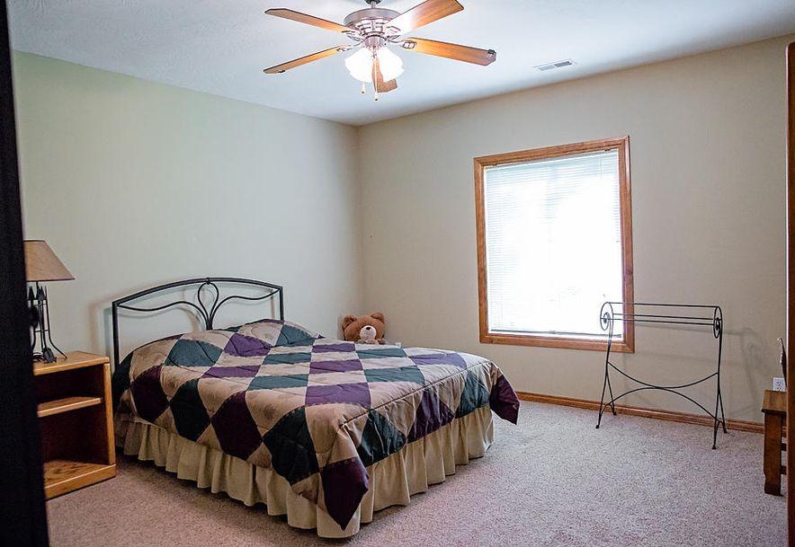 4180 East Elk Ridge Lane Springfield, MO 65803 - Photo 34