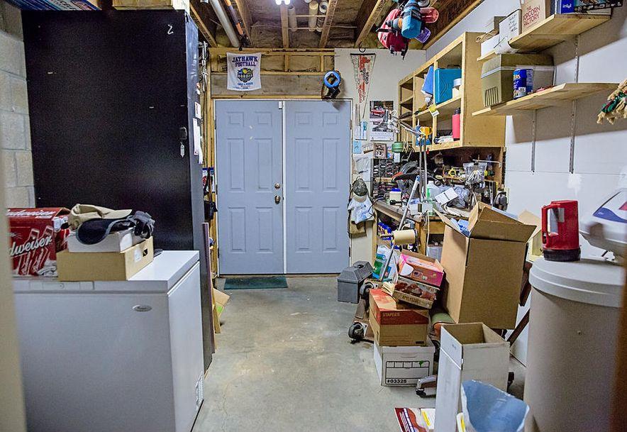 4180 East Elk Ridge Lane Springfield, MO 65803 - Photo 36