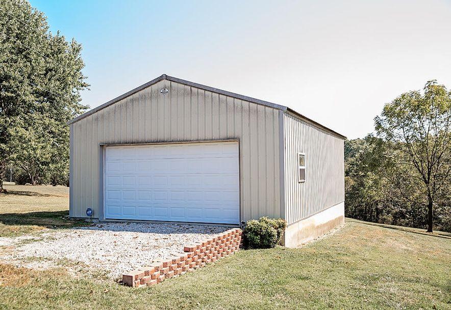 4180 East Elk Ridge Lane Springfield, MO 65803 - Photo 41