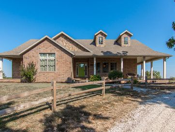4449 West State Hwy Bb Brighton, MO 65617 - Image 1