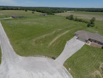 0 420th Road Lot 4 C Bolivar, MO 65613 - Image 1