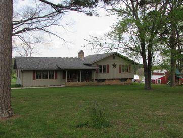 5284 Camp Road Houston, MO 65483 - Image 1