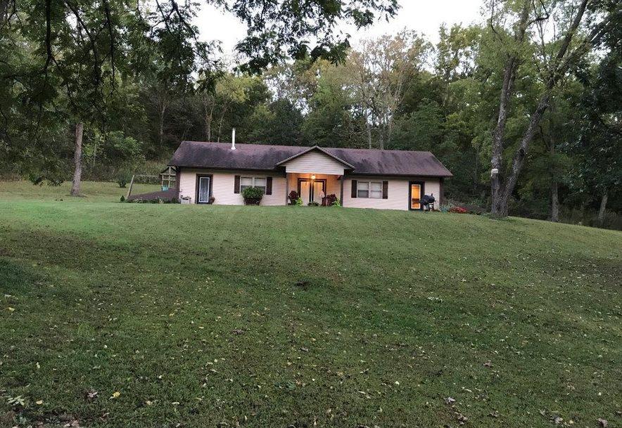 26798 Farm Road 1037 Washburn, MO 65772 - Photo 1