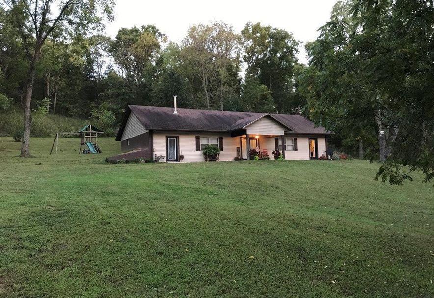 26798 Farm Road 1037 Washburn, MO 65772 - Photo 2