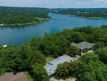 95 Fisher View Trail Kimberling City, MO 65686 - Image 1