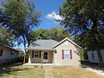 1423 East Blaine Street Springfield, MO 65803 - Image 1
