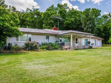 421 Marion County 173 Theodosia, MO 65761 - Image 1