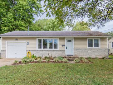 1873 East Page Street Springfield, MO 65802 - Image 1
