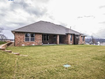 Photo of 5393 South Faust Avenue Lot 37