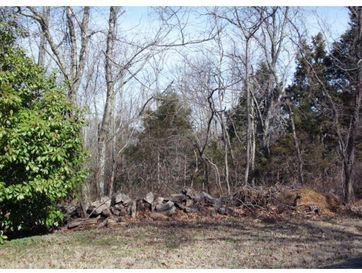 Lot 13 James View Road Kimberling City, MO 65686 - Image 1