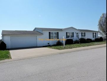 2887 South Grasshill Road #177 Brookline, MO 65619 - Image