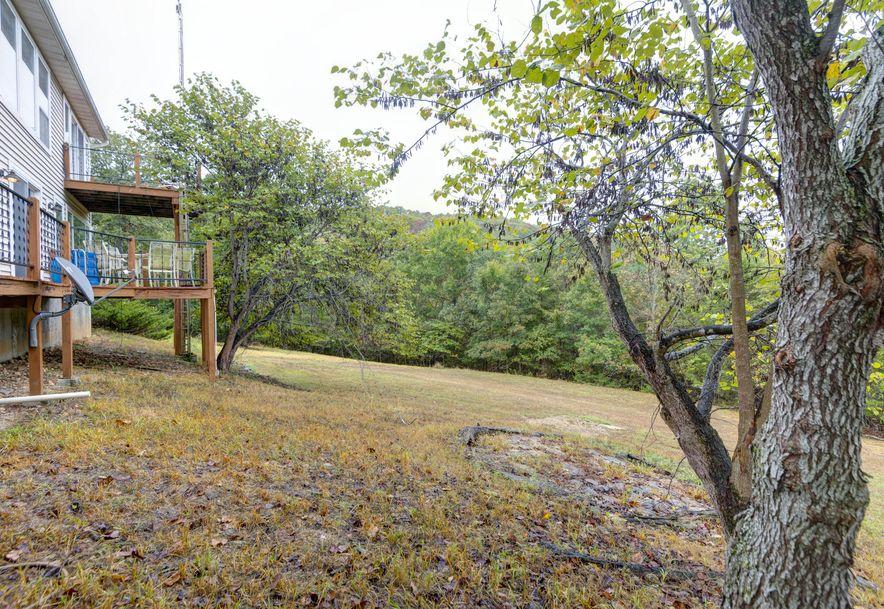 36 Stone Ledge Drive Reeds Spring, MO 65737 - Photo 22