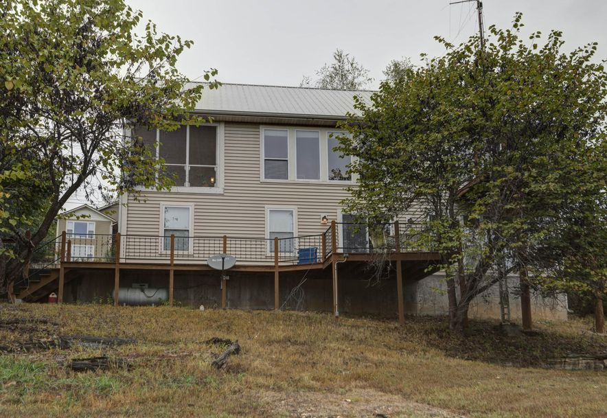 36 Stone Ledge Drive Reeds Spring, MO 65737 - Photo 23