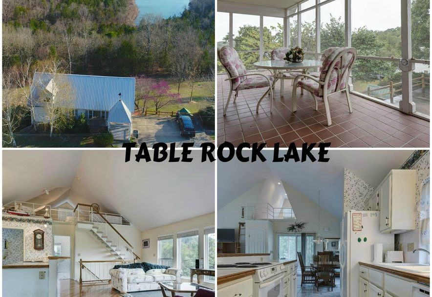 36 Stone Ledge Drive Reeds Spring, MO 65737 - Photo 29