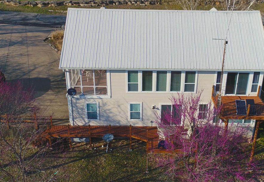 36 Stone Ledge Drive Reeds Spring, MO 65737 - Photo 6